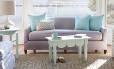 Maine Cottage Furniture Outlet - Best Master Furniture Check more at http://cacophonouscreations.com/maine-cottage-furniture-outlet/