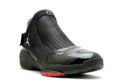 133d9cc01cc707 Jordan collezione 19 4
