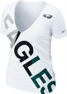 The latest Philadelphia Eagles merchandise is in stock at FansEdge. Enjoy  fast shipping and easy returns on all purchases of Eagles gear 489b5e8cd