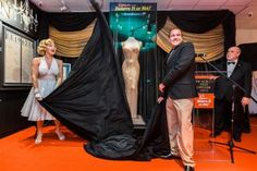At $5 million, the worlds most expensive dress comes to San Francisco