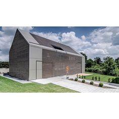 #MEW5 #Germany #Stuttgart #Schwaikheim #GBT #Lehrstuhl #Chair #Gebäudetechnologie #Building #Technologies #RWTH #Aachen #University #Braun #Associates #Architecture #Architektur #Building #Design #Lookingup #Style #Archidaily #Perspective #Design #AryanMirfendereskiPhotography @Aryan_Mirfendereski