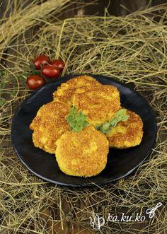 kartoffel-mais-taler | kakuko.wordpress.com