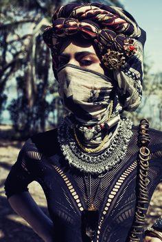 women's fashion, headwear, jewelry, informal wear