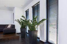 Best sfeerfoto´s raamdecoratie images curtains