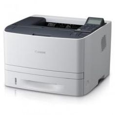 Canon Printers Laser imageCLASS LBP6680x,Canon imageCLASS LBP6680x Printers Laser,imageCLASS LBP6680x Canon Price