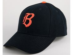baltimore orioles 1955 900 series fitted baseball cap american needle mlb 1