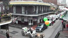 EarthCam - New Orleans Cam