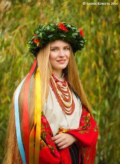 Visiting ukrainian milf