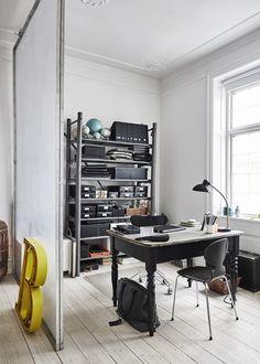 Elevate Home Design