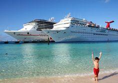 Puerto Svago | Agenzia di viaggi