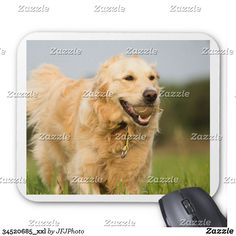Shop mouse pad created by JFJPhoto. New Employee, Custom Mouse Pads, Marketing Materials, Looks Great