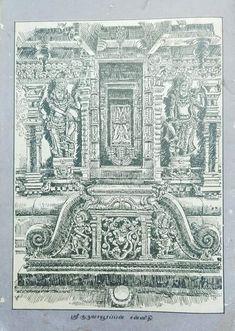 Kali Hindu, Lord Hanuman Wallpapers, Lord Shiva Hd Images, Krishna, Avatar, Sculpture, Drawings, Pictures, Photos