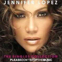 Jennifer lopez – el anillo mp3 download | ranksound.