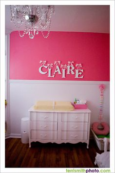 1000 Images About Ainsley Claire The Name On Pinterest