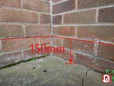 Dpc damp proof course out buildings pinterest diy dpc see more dampproof google search solutioingenieria