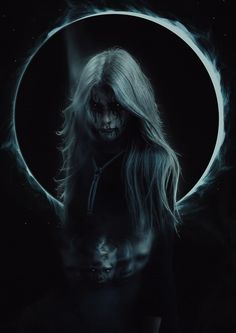 ideas dark art drawings fantasy illustrations for 2019 Dark Fantasy Art, Fantasy World, Dark Gothic, Gothic Art, Imagenes Dark, Arte Horror, Art Station, Fantasy Inspiration, Dark Souls