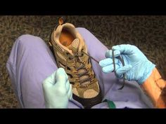 Surgical Knot Tying