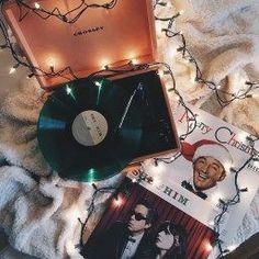 10 rendhagyó karácsonyi zene, ha unod Mariah Carey-t
