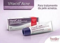 Vitacid Acne Plus Funciona? Você Precisa Ver Isso !