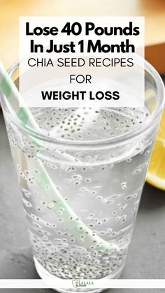 Weight Loss Drinks, Weight Loss Smoothies, Fast Weight Loss, Healthy Weight Loss, How To Lose Weight Fast, Healthy Food, Healthy Smoothies, Healthy Drinks, Eating Healthy