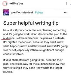 #drawingprompts Book Writing Tips, Creative Writing Prompts, Writing Words, Writing Quotes, Writing Resources, Writing Help, Writing Skills, Writing Ideas, Doodle Challenge