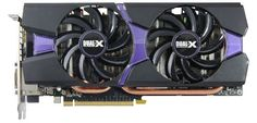 SAPPHIRE R9 285 Dual-X i R9 285 ITX Compact Edition: http://przerwawpracy.eu/sapphire-r9-285-dual-x-i-r9-285-itx-compact-edition/