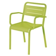 1000 images about tuinstoel on pinterest tuin for Chaise urban ikea
