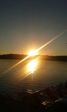 Lepin le lac#Villegusien le lac#France