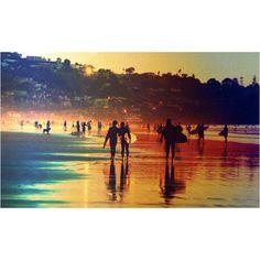 oh beach/home