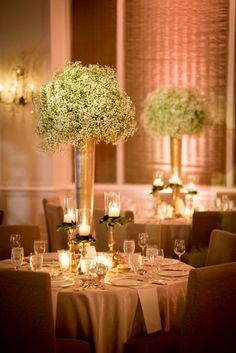 Sarah + Adam – Diamond Affairs Weddings and Special Events