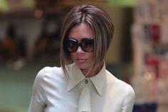 35 Astounding Victoria Beckham Hairstyles
