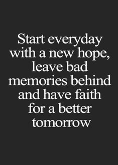 67 Motivational Inspirational Quotes to Help Motivate You 17 Words Quotes, Wise Words, Me Quotes, Motivational Quotes, Inspirational Quotes, Sayings, Peace Quotes, Faith Quotes, Great Quotes