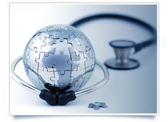 Chiropractic: A Piece of the Healthcare Puzzle