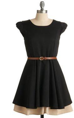 ShopStyle: Work Wonders Dress