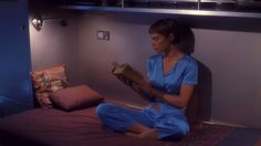 marmolita - pixiedane:   T'Pol Fashion Project   37. Pink...