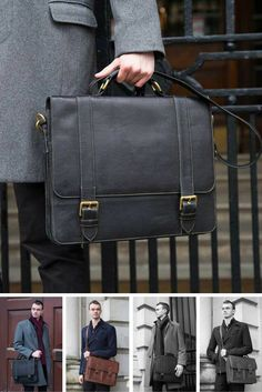 5e0021012aef Why Your Laptop Bag No Longer Needs to be Dull - Ascopera