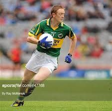 """Colm """"Gooch"""" Cooper Action, Sporty, Football, Running, Fitness, Photos, Racing, Group Action, Futbol"""