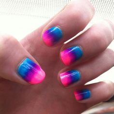 laurensfingernails: