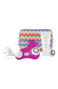 CLARISONIC® 'Mia 2' Sonic Skin Cleansing System ($221 Value)