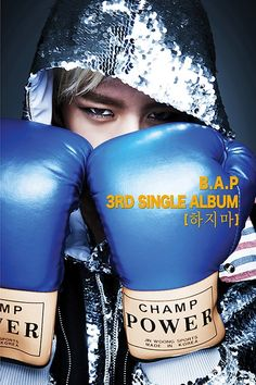 B.A.P releases Bang Yong Guk and Daehyun's image teasers for new single ~ Daily K Pop News