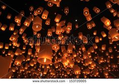 Lantern Festival Stock Photos, Images, & Pictures | Shutterstock