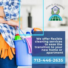 When you think about changing your home we do the cleaning for you Cleaning Service, You Changed, Flexibility, Thinking Of You, New Homes, Personal Care, Thinking About You, Back Walkover, Personal Hygiene