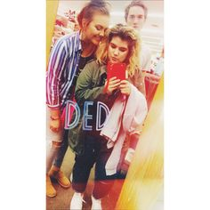shopping trip$