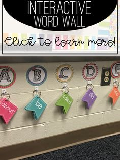 Classroom Management Tips Classroom Management Tips – Keeping Up with Mrs. Harris Classroom Management Tips Classroom Management Tips – Keeping Up with Mrs. Kindergarten Classroom Setup, Classroom Hacks, Kindergarten Lesson Plans, First Grade Classroom, Classroom Setting, Classroom Design, Future Classroom, Classroom Wall Decor, Classroom Storage Ideas