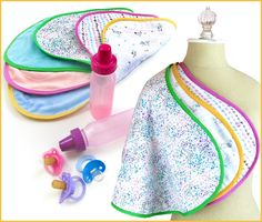 6f33feda80ca 272 Best Sew for Baby images in 2019
