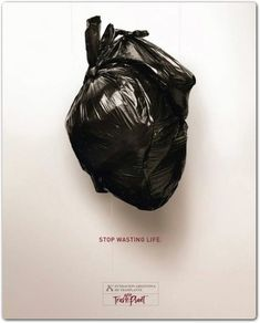 Creative Advertising, Fath, Print, Advert, and Ddb image ideas & inspiration on Designspiration Creative Advertising, Ads Creative, Creative Posters, Print Advertising, Advertising Campaign, Print Ads, Creative Design, Social Advertising, Advertising Ideas