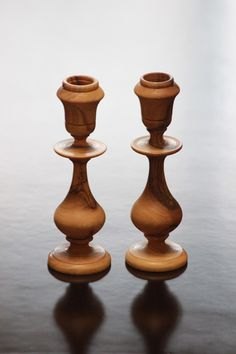 Overview :- - Handcrafted In Jerusalem - Made of Natural Olive Wood - Size : 5.3'' / 7.3'' / 9'' - Scratch Free Surface