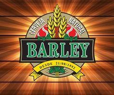 A Cerveja Barley é uma bebida especial. Seu Sabor leve e suave é resultado de um processo de fabricação que segue com rigor a lei de pureza alemã, o que garante a qualidade diferenciada do produto.