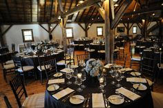 1888 Builders Wedding Rentals is based in the beautiful New England town of Pittsfield Vermont, just up scenic route 100 from Killington Vermont, and quieter cousin to Woodstock Vermont. Rustic Farm Table, Farm Tables, Killington Vermont, Woodstock Vermont, Barn Weddings, Wedding Rentals, Farms, New England, Perfect Wedding