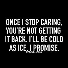 Image result for badass quotes